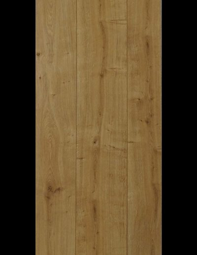 Laminaat-Euro_Home-New_England_Oak