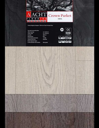 Vinyl-Aacht_Flooring-Crown_Parket-1