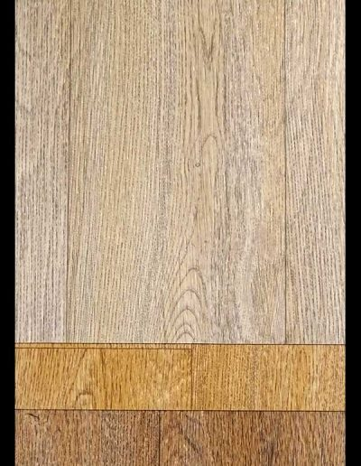 Vinyl-Aacht_Flooring-Crown_Parket-2