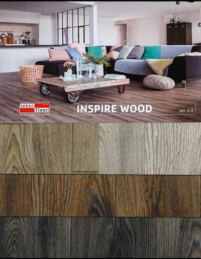 Vinyl-inter_floor-Inspire_Wood-1