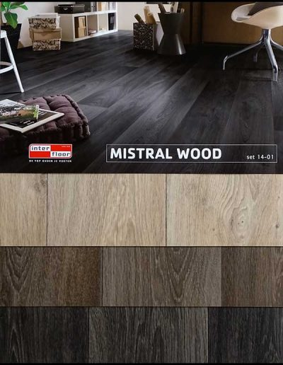 Vinyl-inter_floor-Mistral_Wood