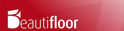 logo beautifloor