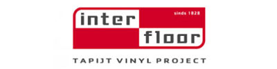 logo interfloor vinyl
