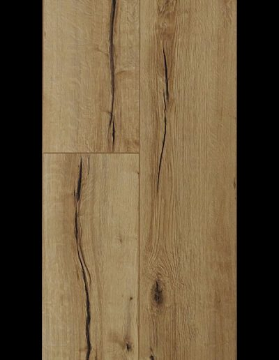 Laminaat-Haro-Oak_Italica_Creme_Authentic