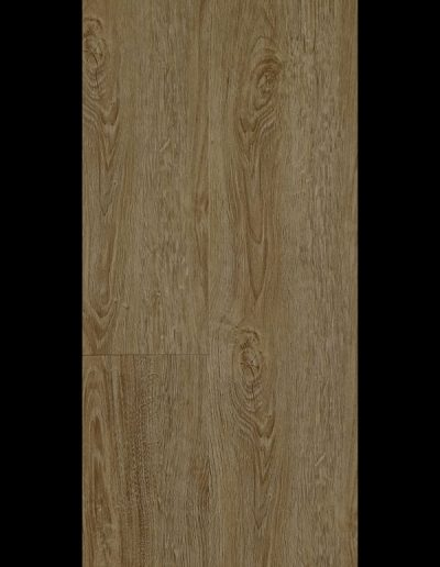 PVC-Bodiax-Bursted_Oak