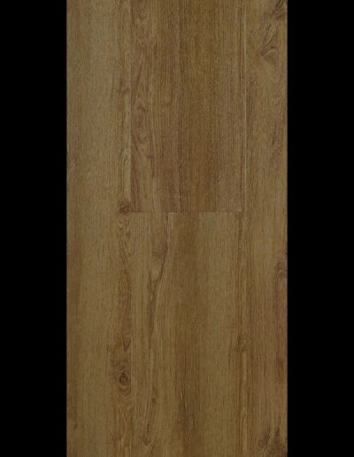 PVC-Elemental-Flamed_Oak-Beppu