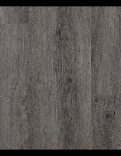 PVC-Gelasta-Authentic_Oak_Grey
