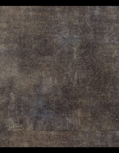 PVC-Gelasta-Metalstone_Brown