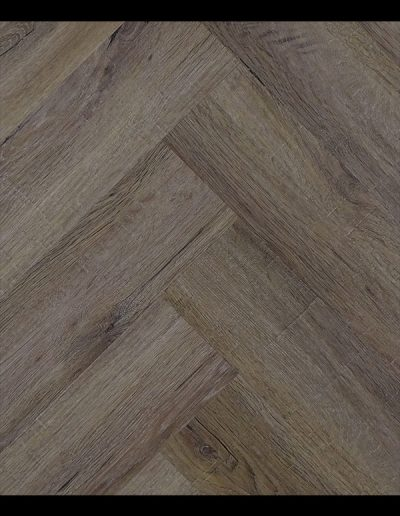 PVC-Gelasta-Smoked_Oak_Grey