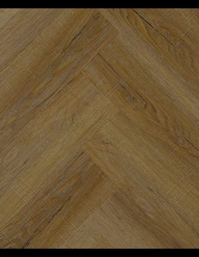 PVC-Gelasta-Smoked_Oak_Natural
