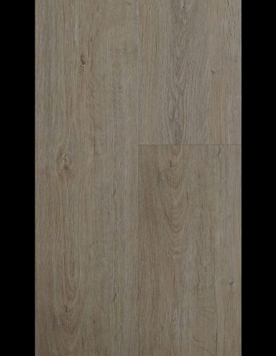 PVC-Vivafloors-6501_Oak