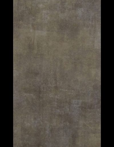 PVC-Vivafloors-VS1150_Stone_Concrete