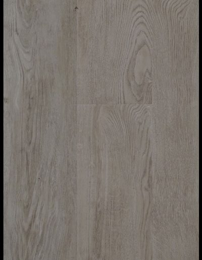 PVC-mflor-Authentic_Oak_Chinkapin