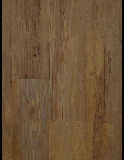PVC-mflor-Authentic_Plank_Mocha