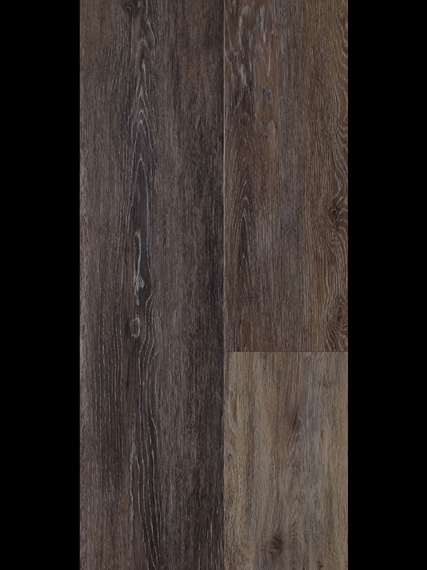 pvc Bodiax Thristle Oak