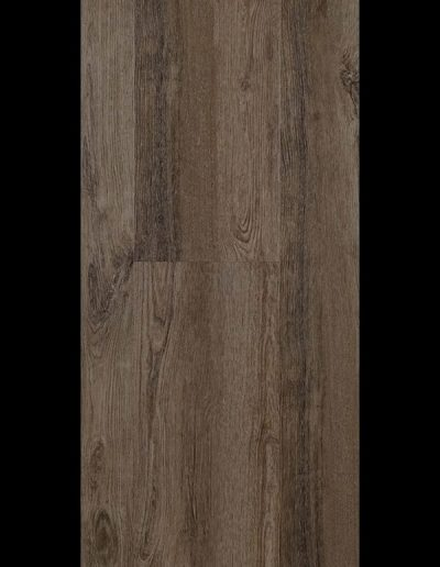 PVC-Elemental-Flamed_Oak-Nyos