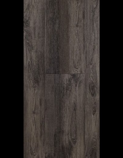 PVC-Elemental-Flamed_Oak-Taal