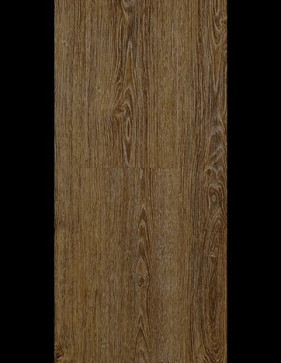 PVC-Elemental-Natural_Oak-Caramel