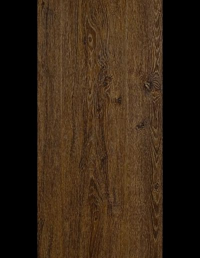 PVC-Elemental-Natural_Oak-Praline