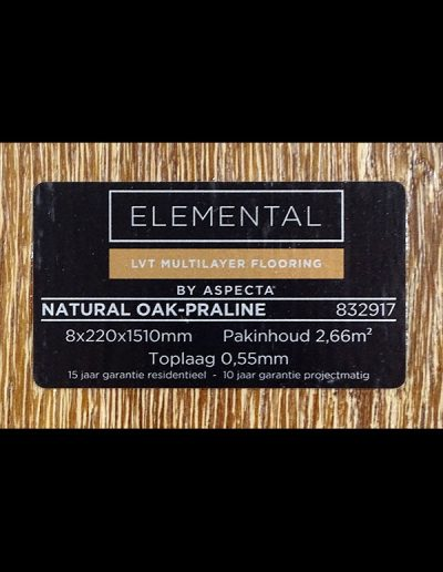 PVC-Elemental-Natural_Oak-Praline-info