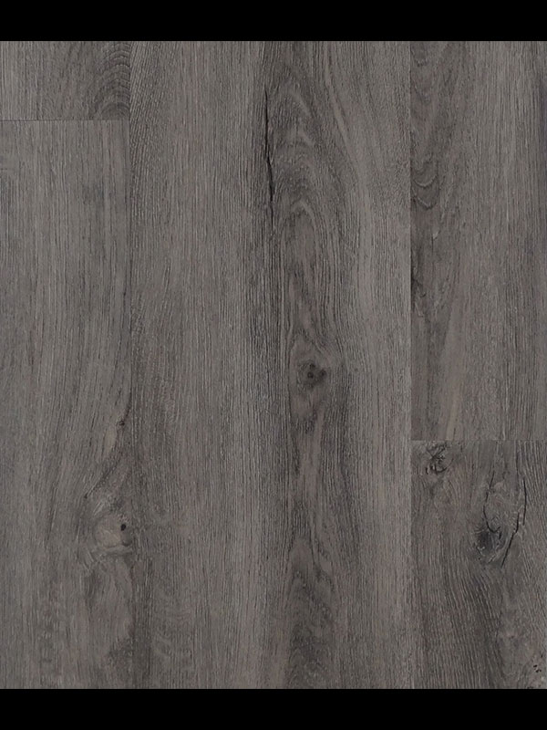 PVC Gelasta Authentic Oak Grey