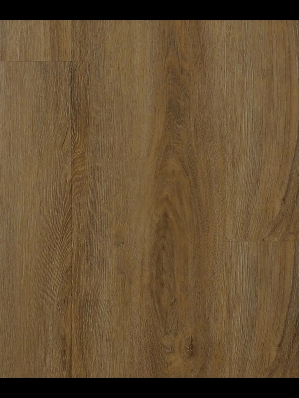 PVC Gelasta Authentic Oak Natural