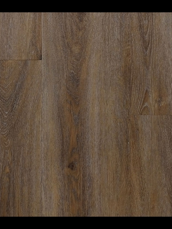 PVC Gelasta River Oak Natural