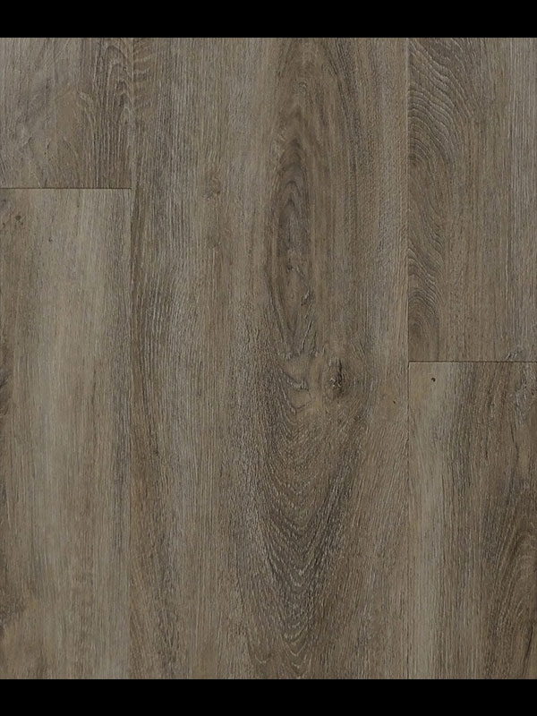 PVC Gelasta River Oak Smoked
