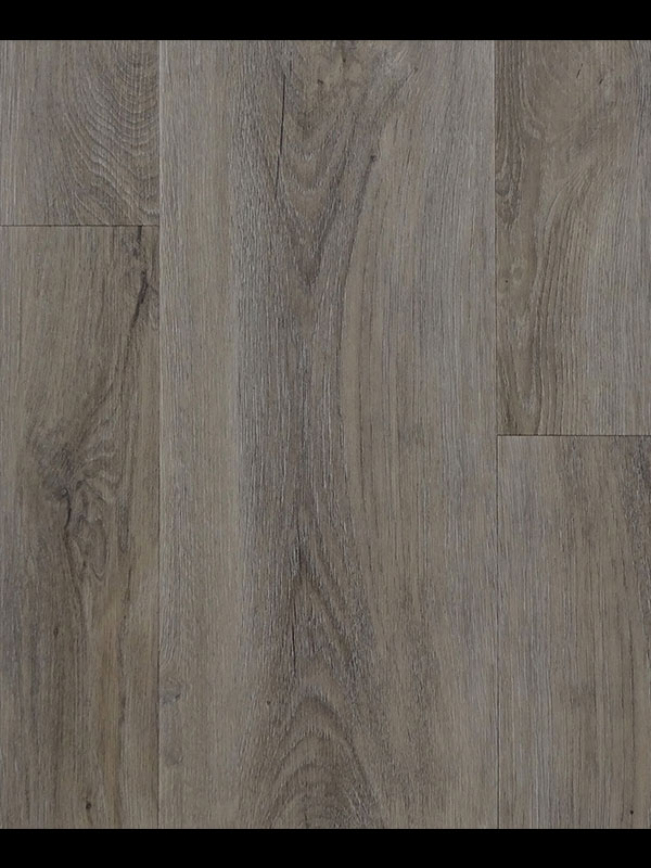 PVC Gelasta River Oak Smoked Light