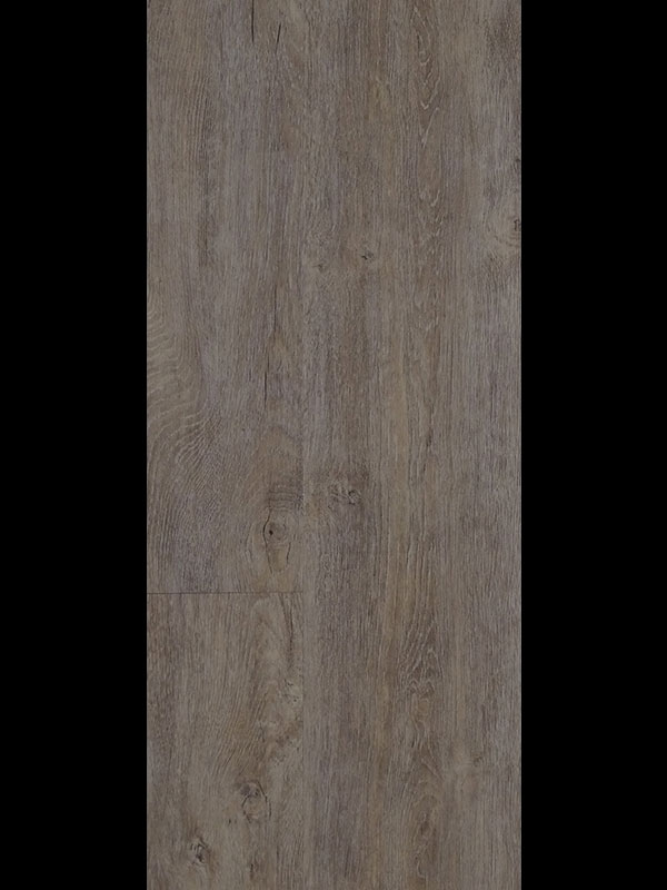 PVC-Saffier-Flamenco_Oak