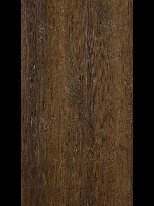 PVC-Saffier-Smoked_Oak_Dark