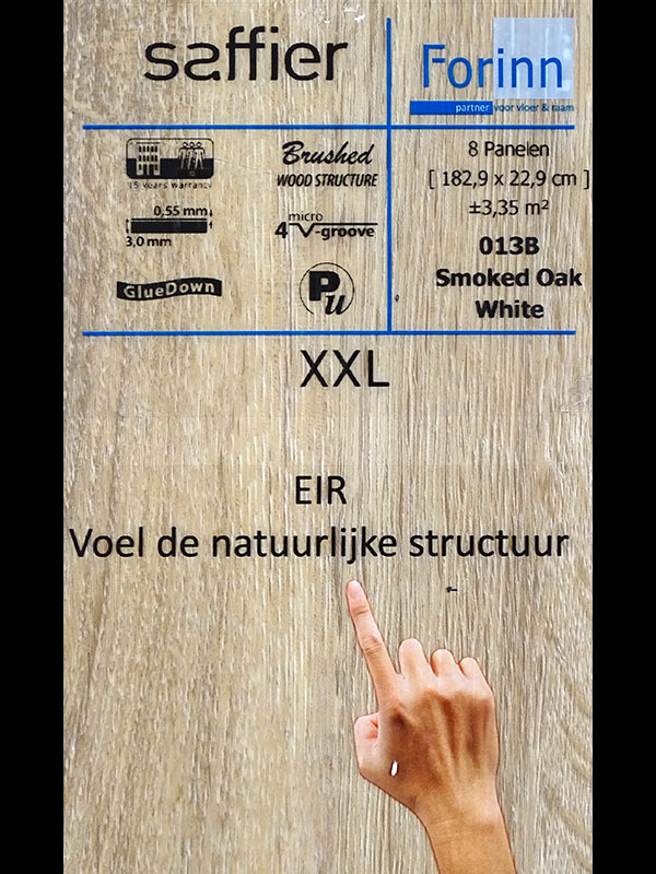 PVC-Saffier-Smoked_Oak_White-info