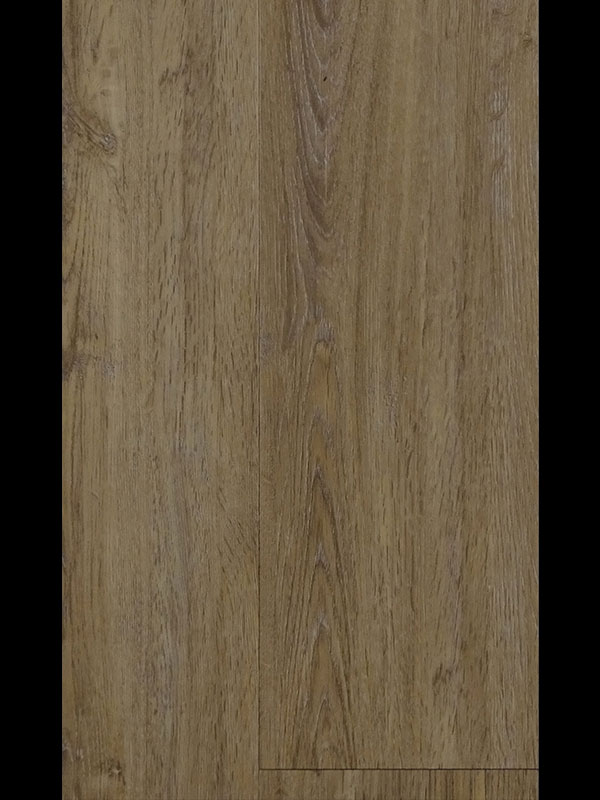 PVC-Saffier-Smoked_Oak_White