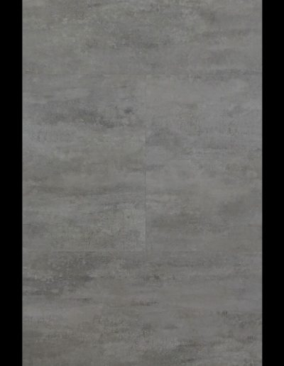 PVC-Vinylan-Cement_Grey