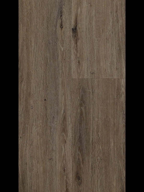 PVC-Vivafloors-6504_Oak