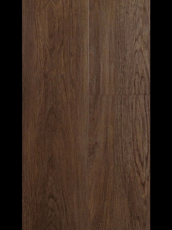 PVC-Vivafloors-6740_Oak