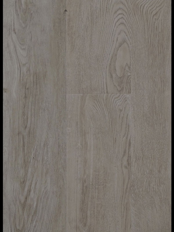 PVC mflor Authentic Oak Chinkapin