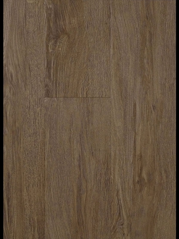 PVC mflor Authentic Oak Heartwoord