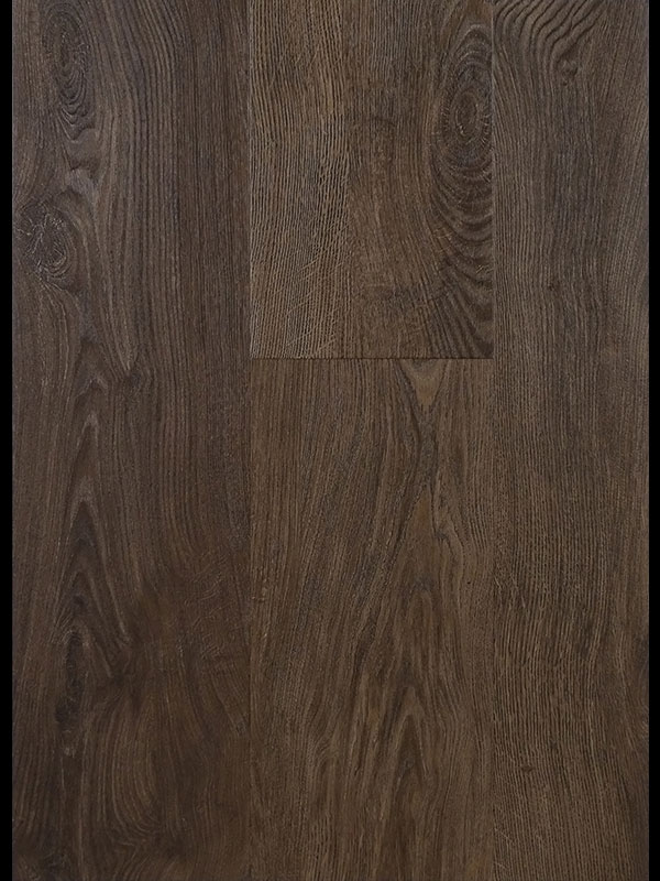 PVC mflor Authentic Oak Shumard