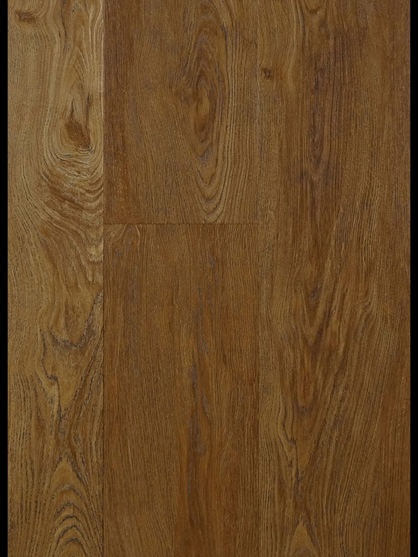 PVC van het merk Authentic Oak Tanoak