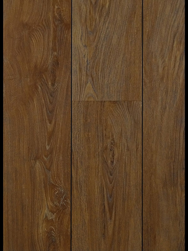 PVC mflor Authentic Oak Water