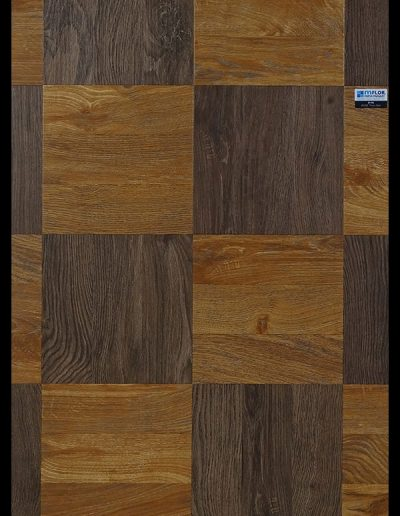 PVC-mflor-Biscay_Oak-Thors_Oak