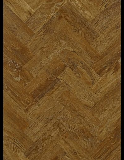 PVC-mflor-Jurupa_Oak