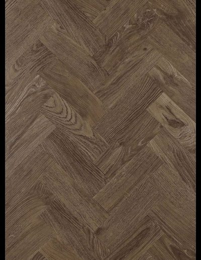 PVC-mflor-Perun_Oak