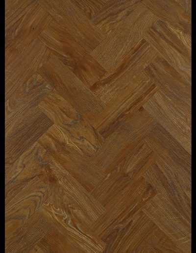 PVC-mflor-Thors_Oak